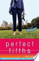 Perfect Fifths book