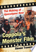 Coppola S Monster Film book