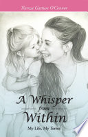 A Whisper from Within