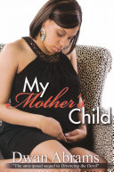 download ebook my mother\'s child pdf epub