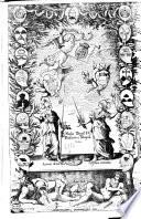 Biblioteca napoletana  et apparato a gli huomini illustri in lettere di Napoli  e del Regno delle famiglie  terre  citta  e religioni  che sono nello stesso Regno  Dalle loro origini  per tutto l anno 1678  Opera del dottor Nicol   Toppi patritio di Chieti     Divisa in due parti