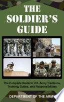 The Soldier s Guide
