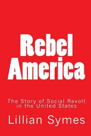 Rebel America