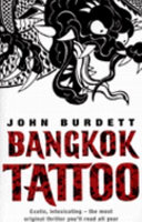 Bangkok Tattoo Markets And Canals Is Also