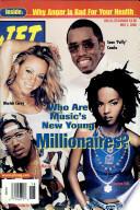 May 1, 2000