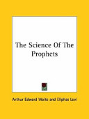 The Science of the Prophets