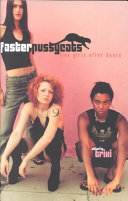 Faster Pussycats  Live Girls