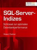 SQL-Server-Indizes