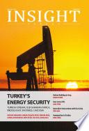 Insight Turkey   2015 2