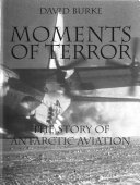 Moments of terror