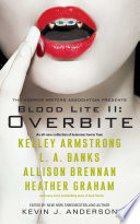 Blood Lite II: Overbite : darkly humorous tales! the big questions of...