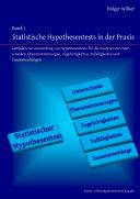 Statistische Hypothesentests in der Praxis