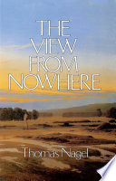 Reviews The View From Nowhere