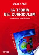 La teoría del Currículum