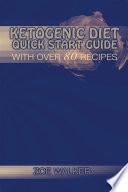 Ketogenic Diet   Quick Start Guide