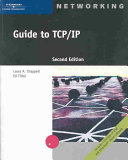 Guide To Tcp Ip