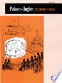 Palmer Hughes Accordion Course   Book 8