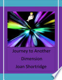 Journey to Another Dimension