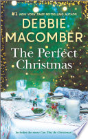 Book The Perfect Christmas