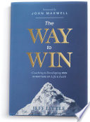The Way to Win Book PDF