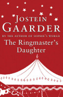 The Ringmaster s Daughter