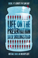 Life on the Preservation  UK Edition