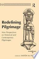 Redefining Pilgrimage