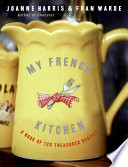 Book My French Kitchen