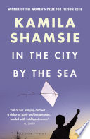 In the City by the Sea Book PDF