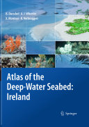 Atlas of the Deep-Water Seabed