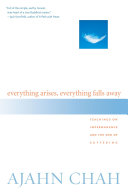 download ebook everything arises, everything falls away pdf epub