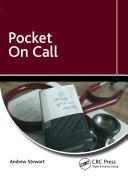 Pocket On Call book