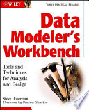 Data Modeler s Workbench