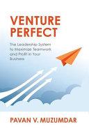 Venture Perfect