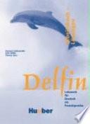 Delfin  Arbeitsbuch   L  sungen  Einb  ndige Ausgabe