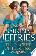 The Secret of Flirting  Sinful Suitors 5