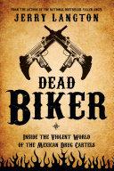 download ebook dead biker pdf epub