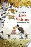 Book Little Victories