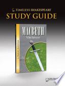Macbeth Study Guide CD
