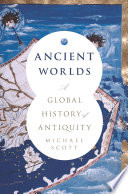 Ancient Worlds Book PDF