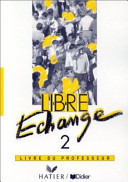 Libre   change 2