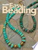 Easy Beading Vol. 3
