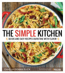 The Simple Kitchen