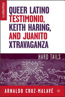 queer-latino-testimonio-keith-haring-and-juanito-xtravaganza