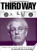 Thirdway book