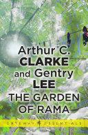Book The Garden of Rama