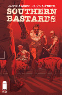 download ebook southern bastards #15 pdf epub