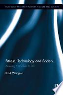 Fitness  Technology and Society