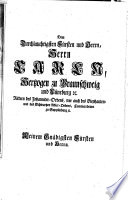 Grosses vollst  ndiges Universal Lexicon aller Wissenschaften und K  nste