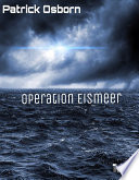 Operation Eismeer